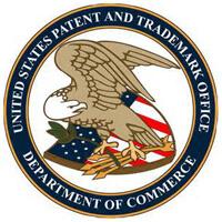 U.S. Patent and Trademark Office (USPTO)