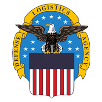 Defense Logistics Agency J6 Enterprise Technology Services (DLA JETS)