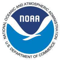 NOAA NMITS (BPA)