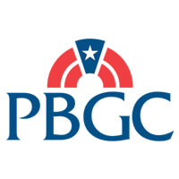 PENSION BENEFIT GUARANTY CORPORATION - PBGC