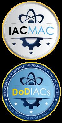 IAC MAC