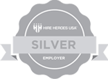 HH Silver Employer