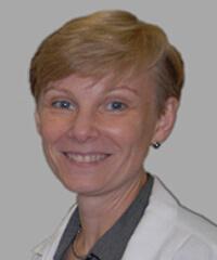 Dr Ellen Hess