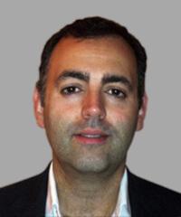 Greg Sanchez