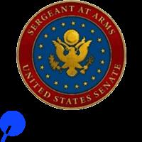 U.S. Senate Information Technology