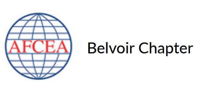 AFCEA Belvoir