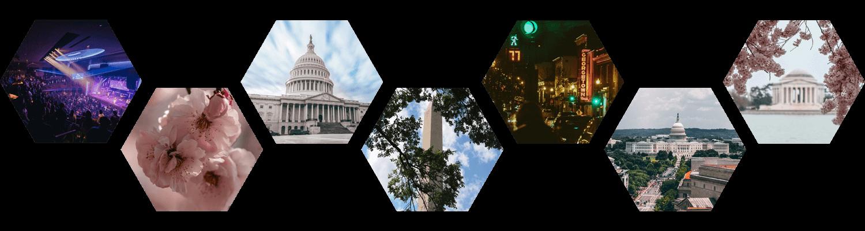 Washington, DC Operations
