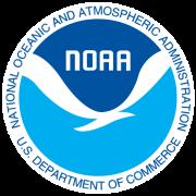 NOAA NMITS