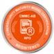CMMC Registered Provider