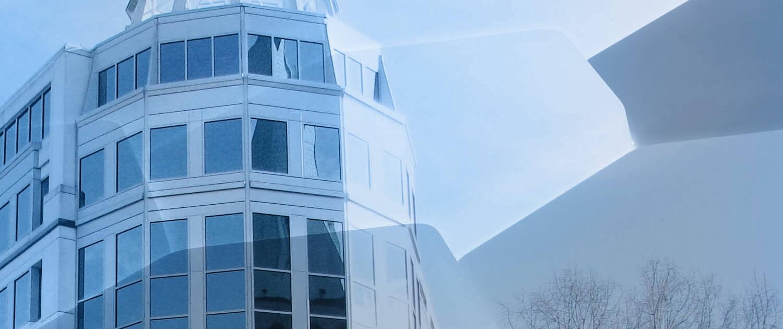 TekSynap Awarded $9 Million USITC Contract