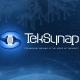 TekSynap News